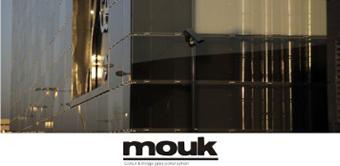 catalogo-moukglass