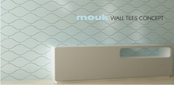 catalogo-wall-tiles-concept