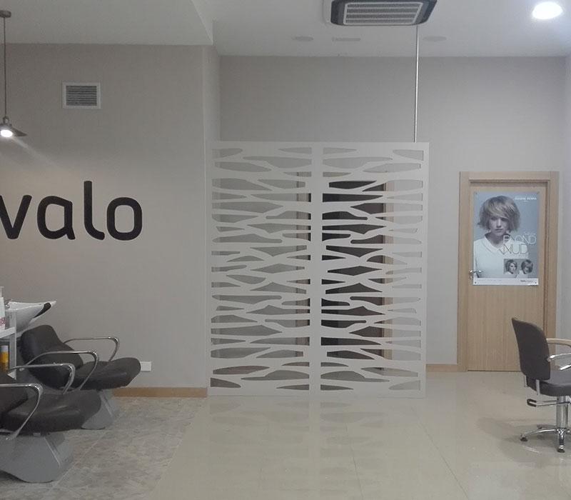 ścianka ażurowa-voulez-panel ażurowy