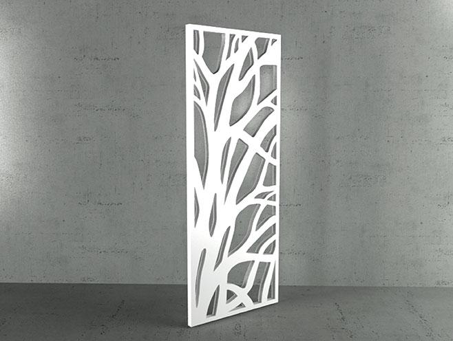 celosia-imagen-lm-tree