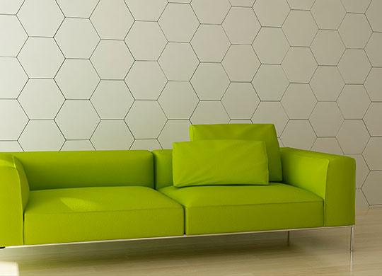 revestimiento-tesela-hexagon-imagen