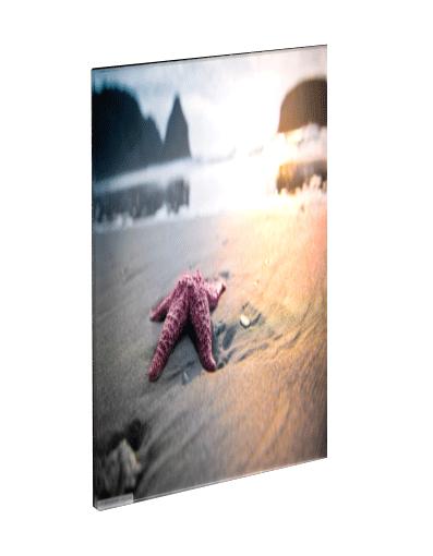 vidrio imagen landscape