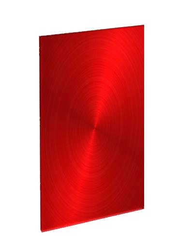 vidrio imagen metal