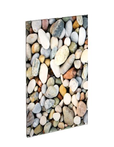 vidrio imagen stones
