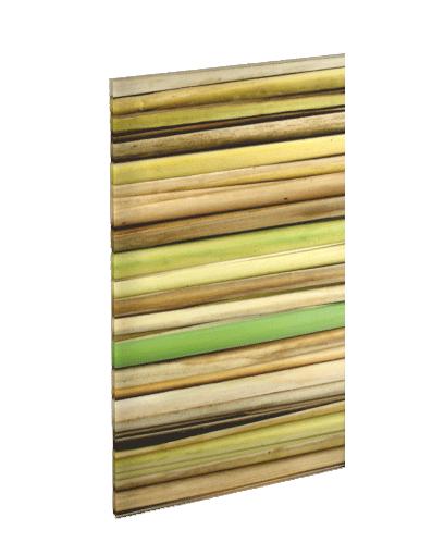 image-wood
