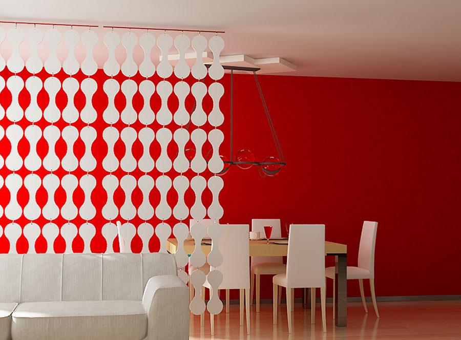 ścianka ażurowa-panel ażurowy-boden