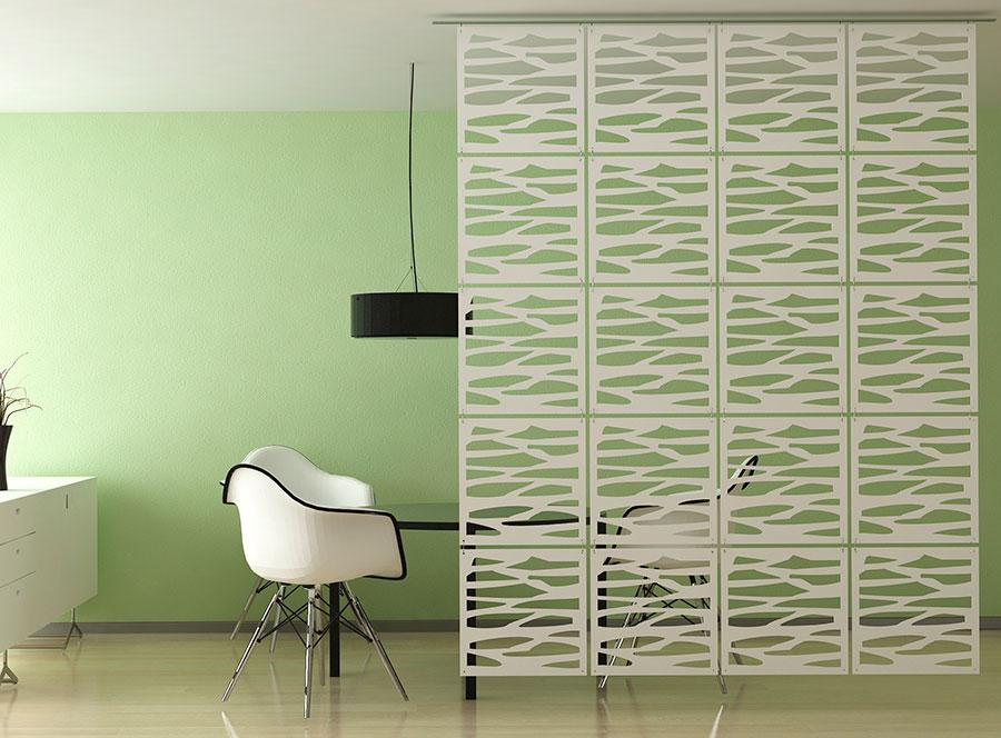 panel ażurowy-ażury dekoracyjne plaisir
