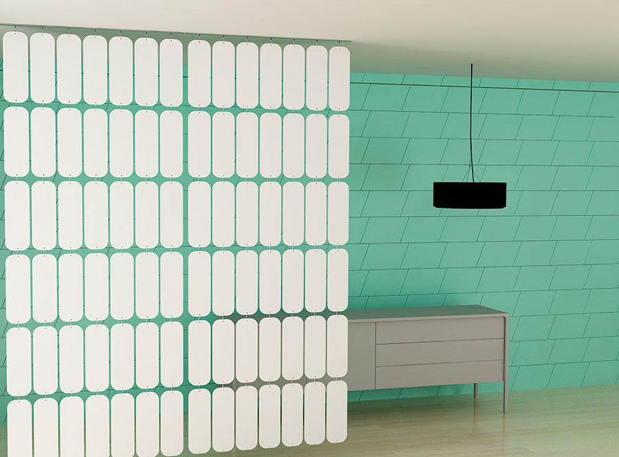 panel ażurowy-ścianka ażurowa-tube