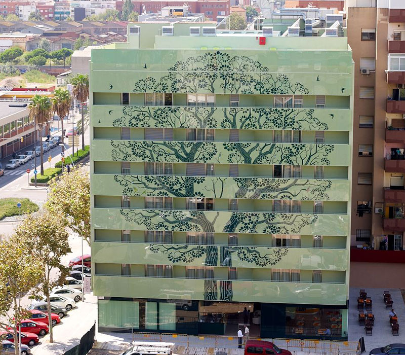 vidrio-design-fachada-mouk