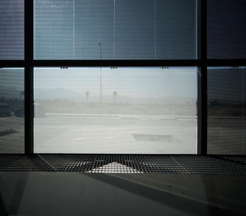 vidrio-design-fachada-solar-mouk