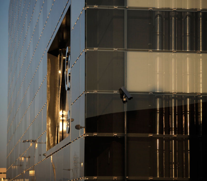 vidrio-design-fachada-solar2-mouk