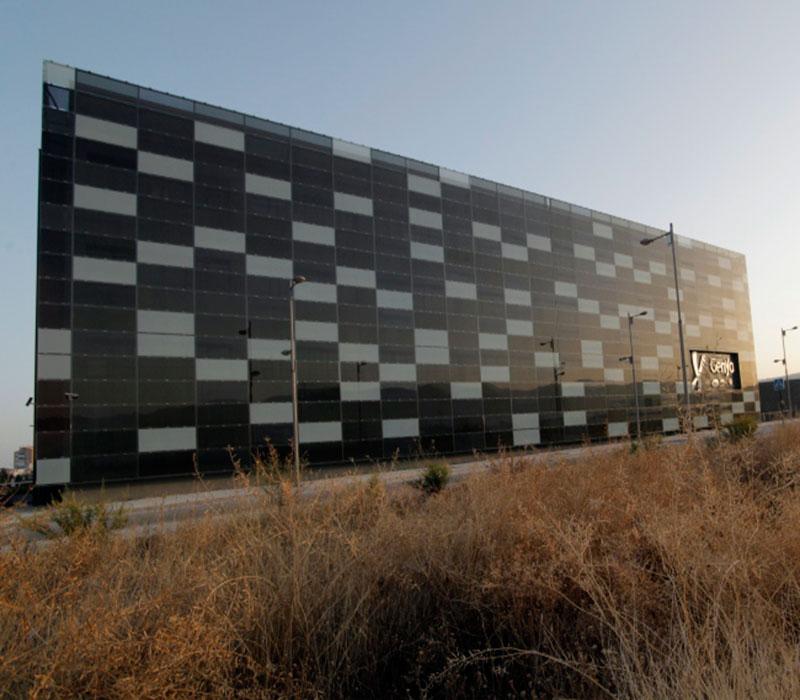 vidrio-design-fachada-solar3-mouk