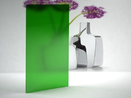 vidrio-moukglass-color-translucido