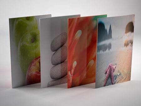 vidrio-moukglass-imagen-opal