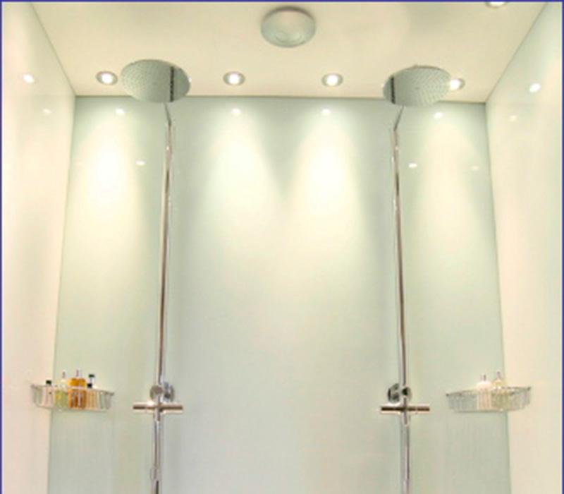 vidriocolor-panel-vidriolacado-bano
