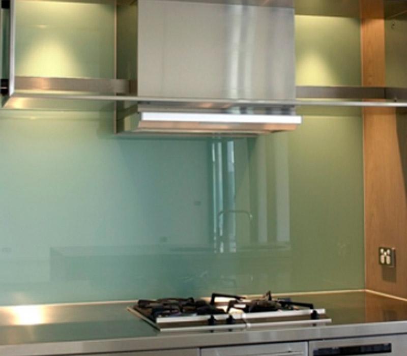 vidriocolor-panel-moukglass-cocina