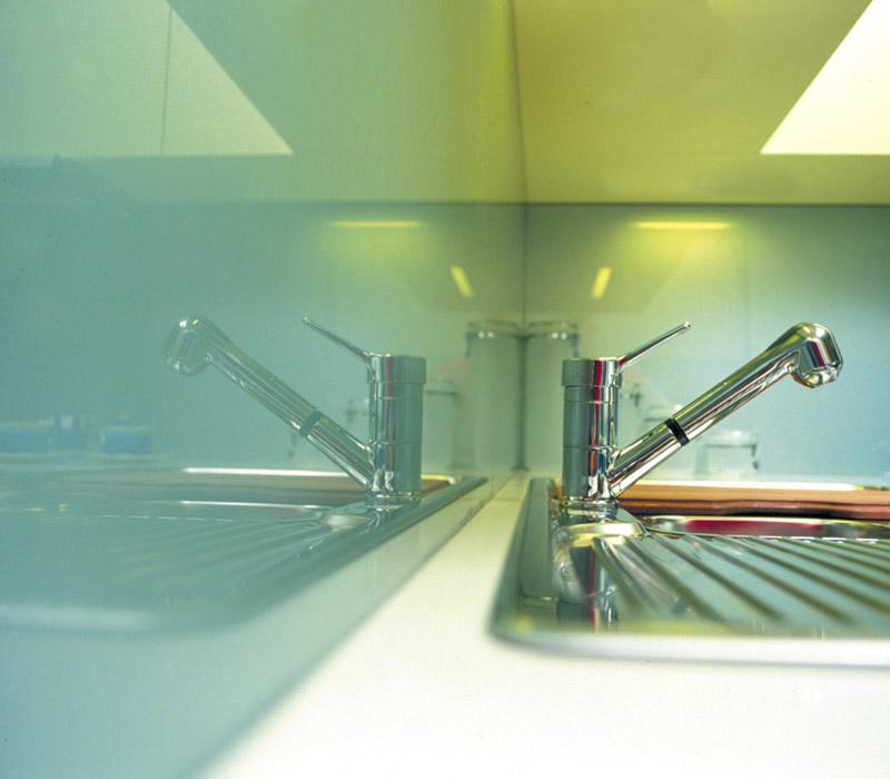 vidriocolor-panel-moukglass-cocina-imagen