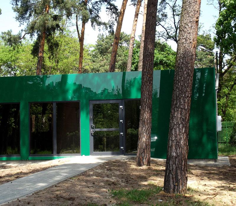 vidriocolor-panel-moukglass-fachada-ventilada-vidrio