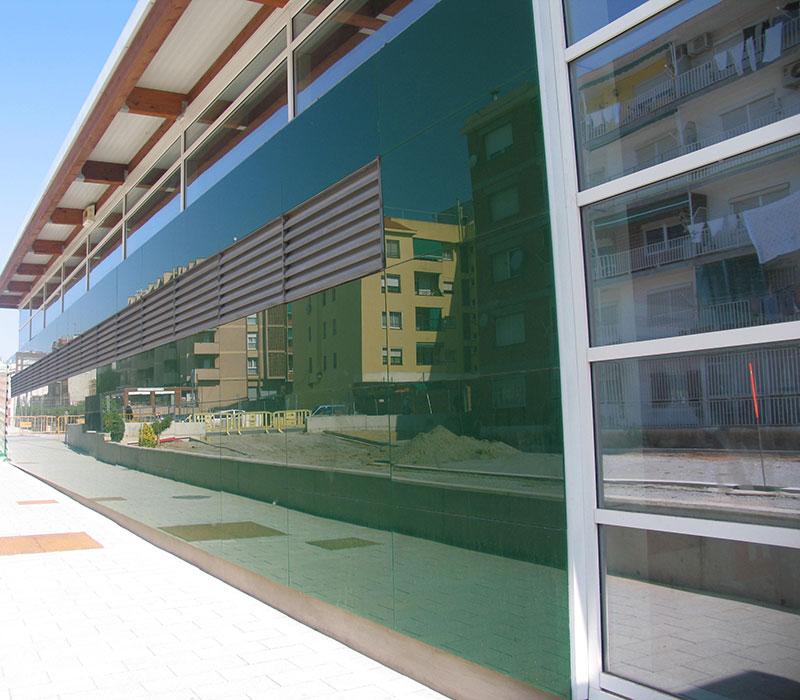vidriocolor-panel-moukglass-fachada-ventilada2-vidrio