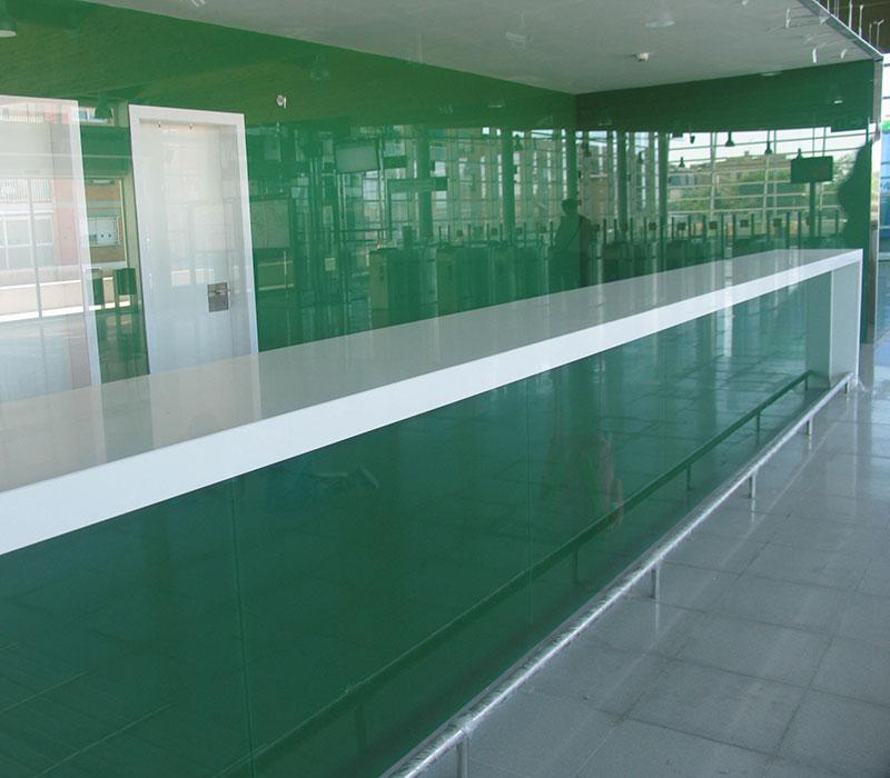 vidriocolor-panel-moukglass-revestimiento-vidrio pared