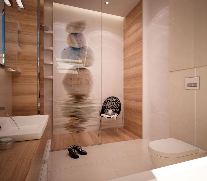vidrioimagen-moukglass-image-bano-revestimiento