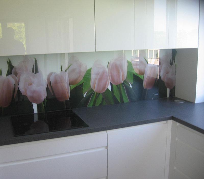 vidrioimagen-moukglass-image-cocina-splashback