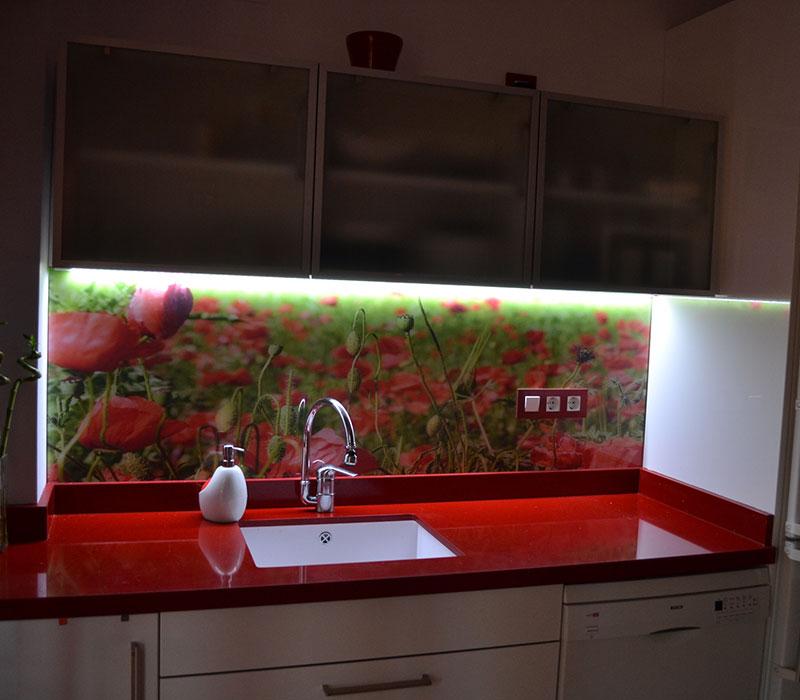 vidrioimagen-moukglass-image-cocina-revestimiento