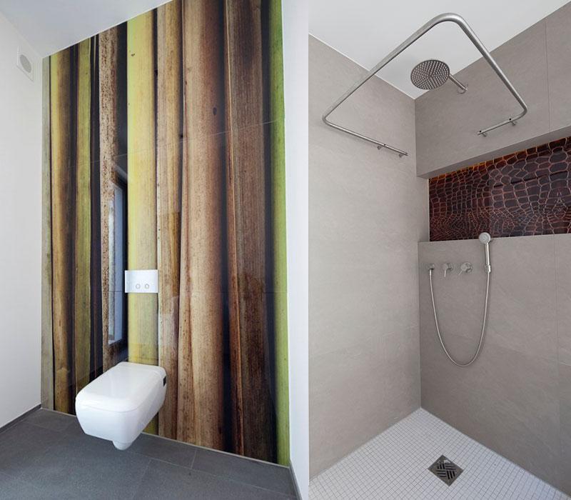 vidrioimagen-moukglass-image-revestimiento-bano