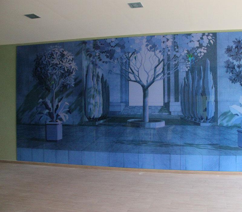vidrioimagen-moukglass-image-revestimiento-pared