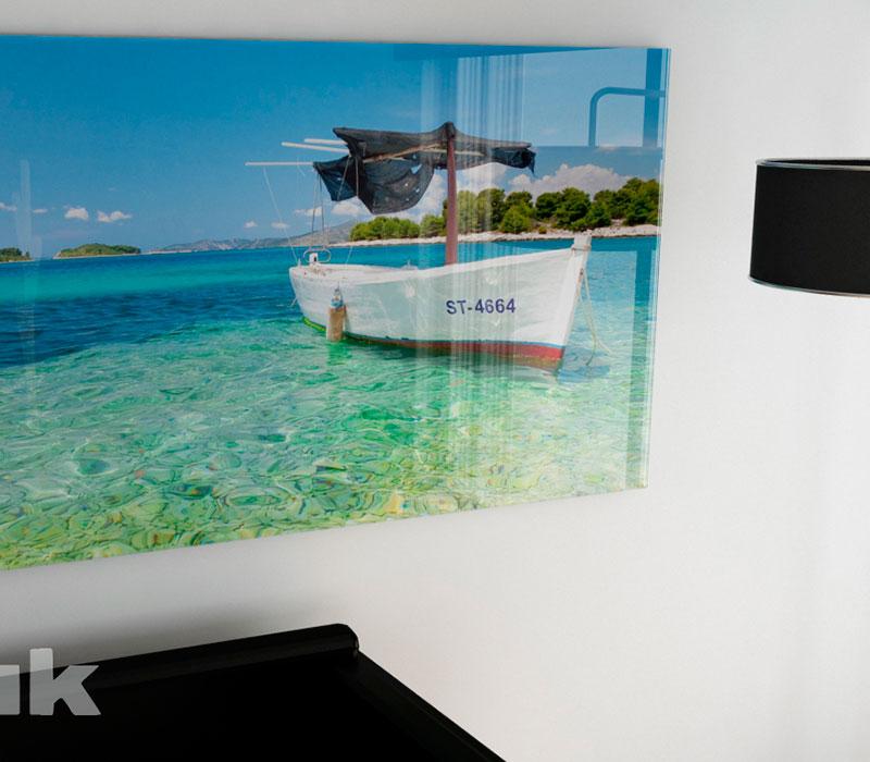 vidrioimagen-moukglass-image-revestimiento-postervidrio