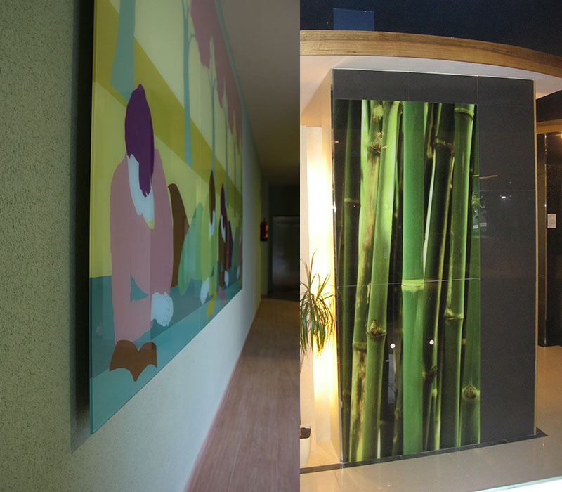 vidrioimagen-moukglass-image-revestimiento-poster vidrio