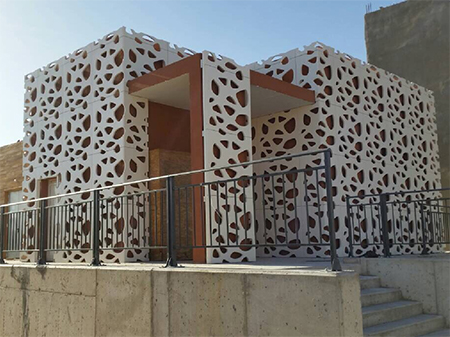 panele-azurowe-fasada