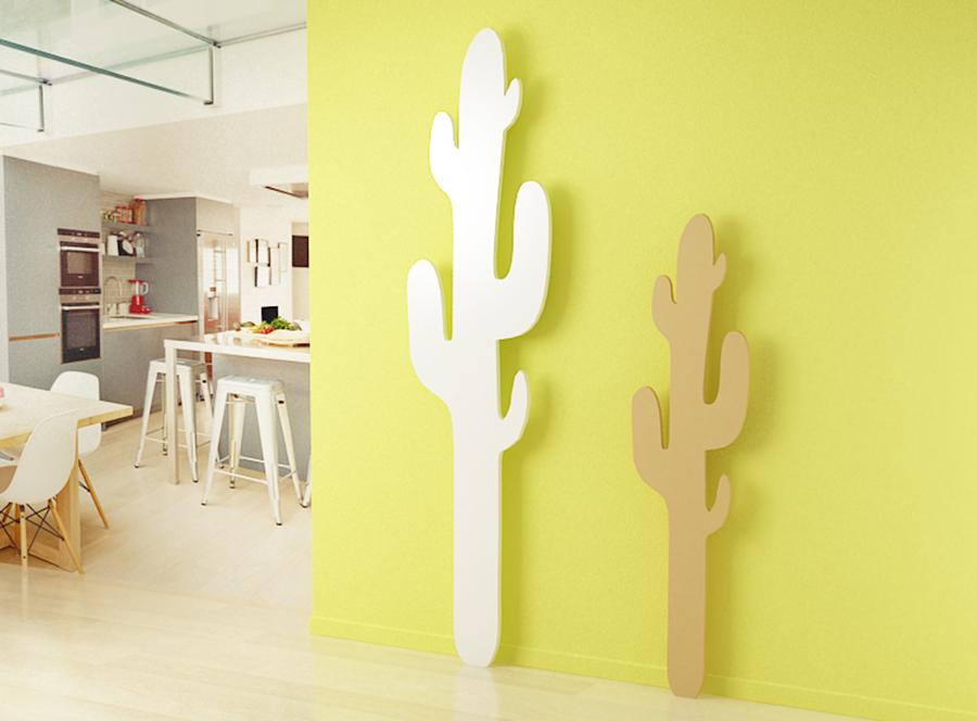 wiezak_cactus_dekoracyjny
