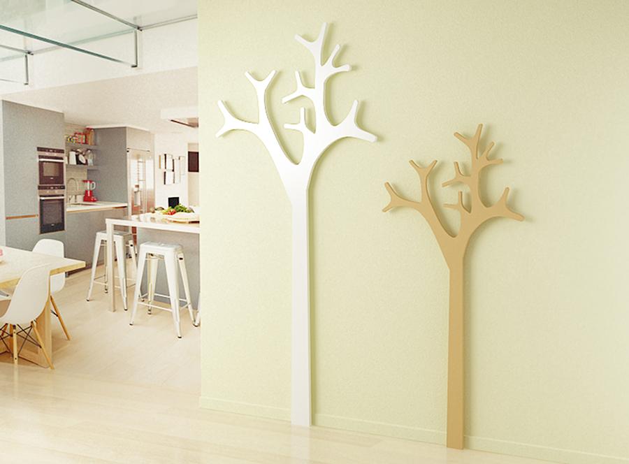 wiezak_tree_dekoracyjny
